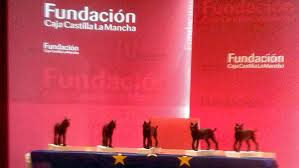 Premios Iberlinces