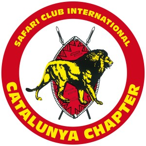 sci Catalunya logo