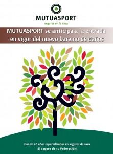 Mutuasport-Baremo-Daños