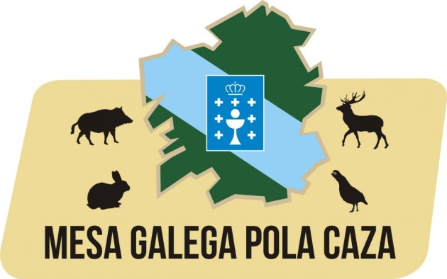 LOGO-MESA-GALEGA