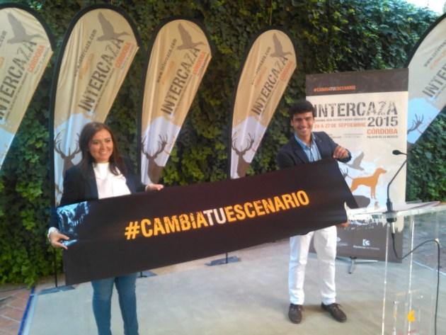 intercaza córdoba 2015