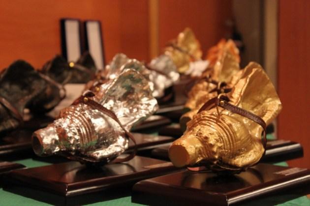premios caracola 2015