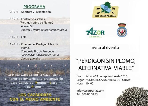 invitacion-baja PERDIGÓN