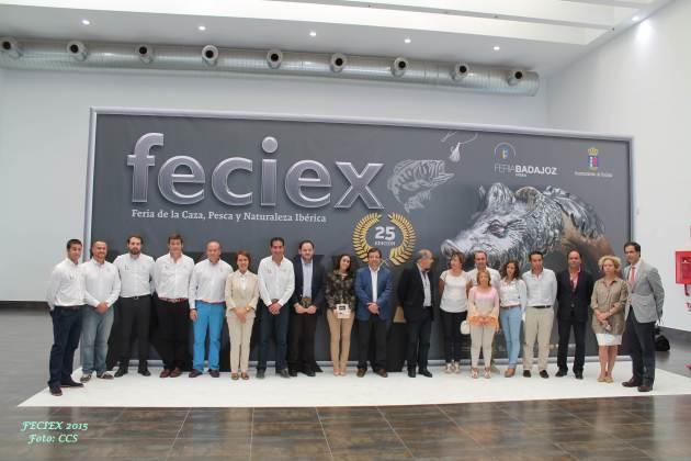 premio feciex juvenex 2015_1