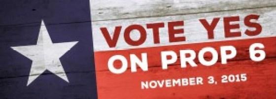 vote-yes-bg SCI texas