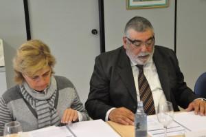 federacion gallega reunion consellera 2