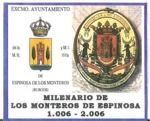 34078-espinosa-de-los-monteros-escudo-del-milenario