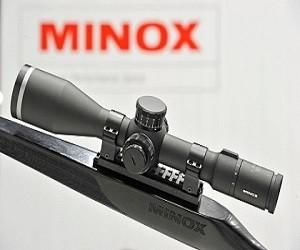 minox excopesa