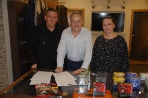 7 firma acuerdo cega excopesa febrero 2016