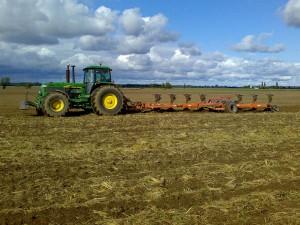 agricultura copy FEDEXCAZA