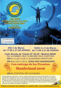 garcia escorial cartel 2016.cdr