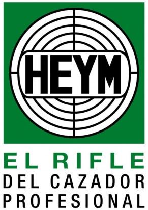banner heym2.indd
