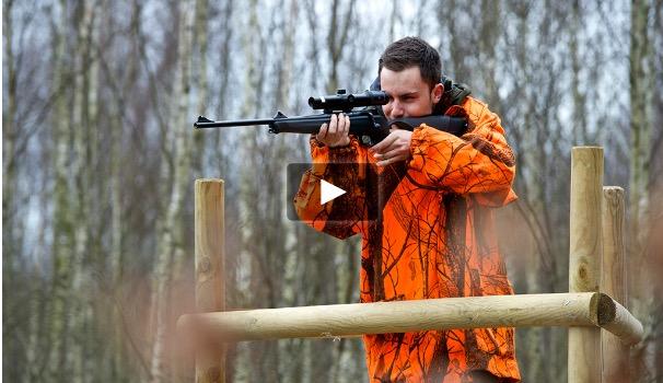 control armas europa3
