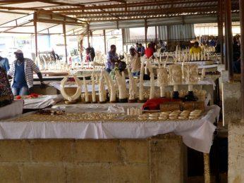 mercado marfil angola Photo-by-MSvensson-2