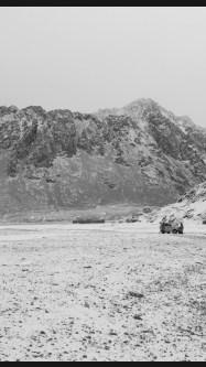 24 tayikistan marco polo bolshoi