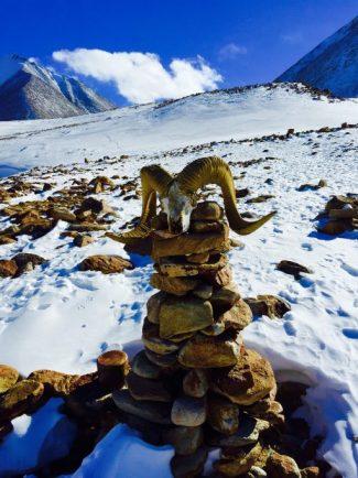 3 tayikistan marco polo bolshoi