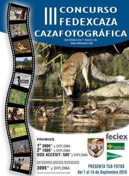 CAZA_FOTOGRAFICA fedexcaza