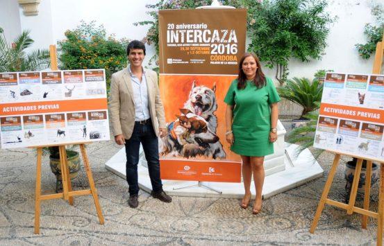 FOTO_RDP Actividades Previas de Intercaza_1