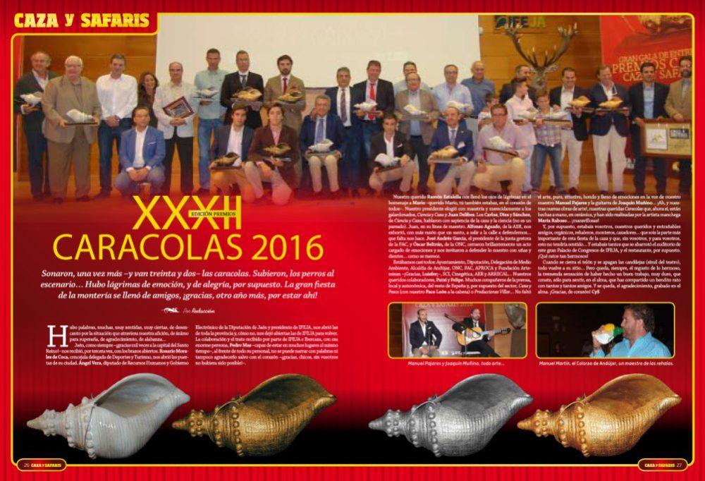 gala-caracolas2016