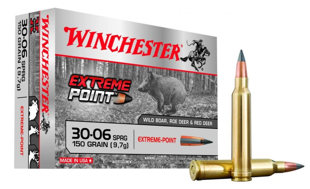 extreme-point-balas-winchester-aguirre