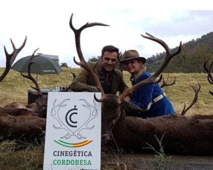 4-cinegetica-cordobesa-monteria-corchuelos