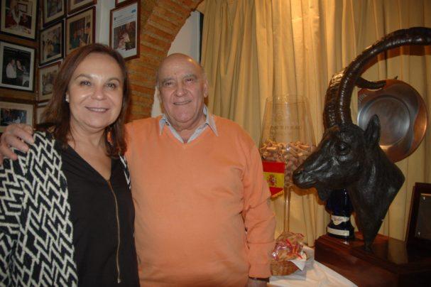10-jornadas-gastronomicas-el-rincon-de-esteban