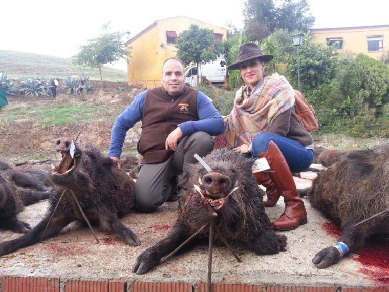 4-monteria-sierra-iberica-valdezorras