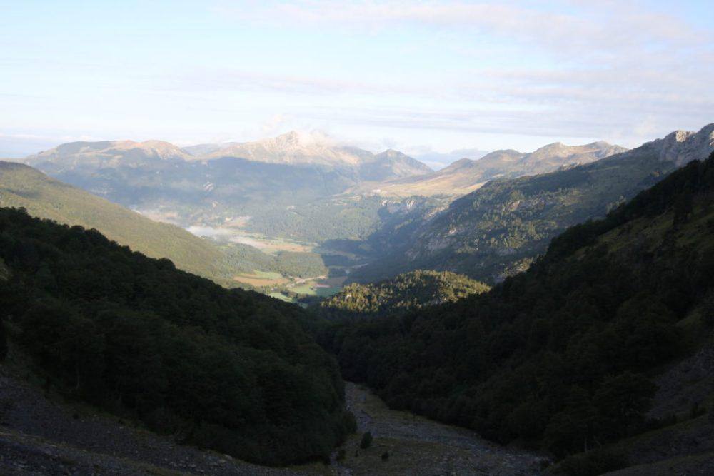 rincon-de-belagua-en-el-valle-de-roncal-copy-adecana