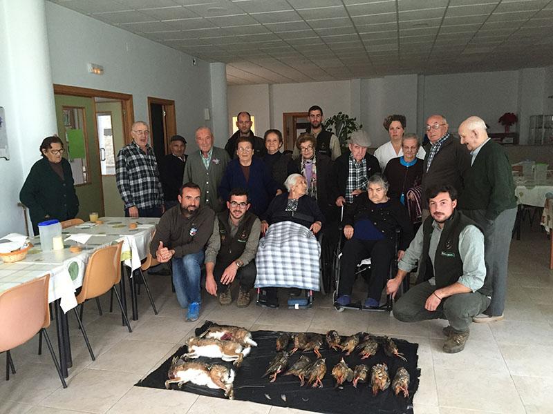 donacion-caza-menor-2016-02