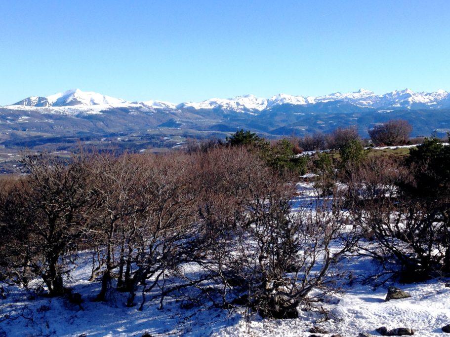 nevada-de-los-pirineos-desde-el-pico-de-orhy-hasta-petrechema-copy-adecana
