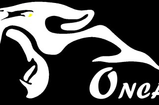 Onca mostrará su ropa técnica de caza en Cinegética 2017