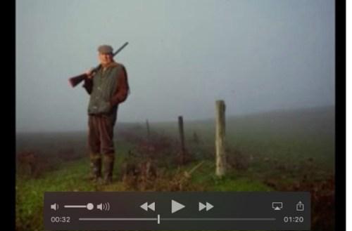 Miguel Delibes defendió siempre la caza, sigamos su ejemplo