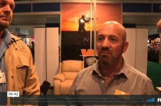 Wintershoek Safaris en Cinegética 2017