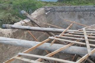 La RFEC condena el asalto animalista en un coto de Tenerife
