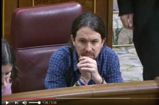 """PP: La actitud de Podemos, PSOE y Ciudadanos con la caza """"merece ser valorada'"""