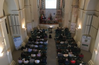 FEDEXCAZA publica las conclusiones del I Congreso Ibérico Caza