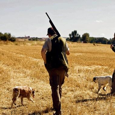 caza-mucho-mas-que-un-deporte