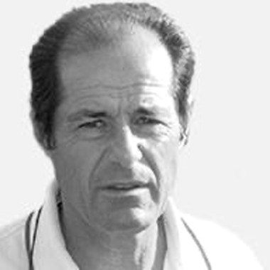 Literario Jaime de Foxá