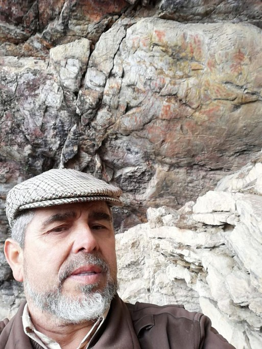 José Ramón Poyatos