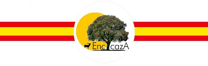 Encicaza presenta