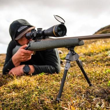 Javelin Pro Hunt Tac