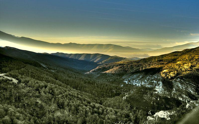 Saja Cantabria