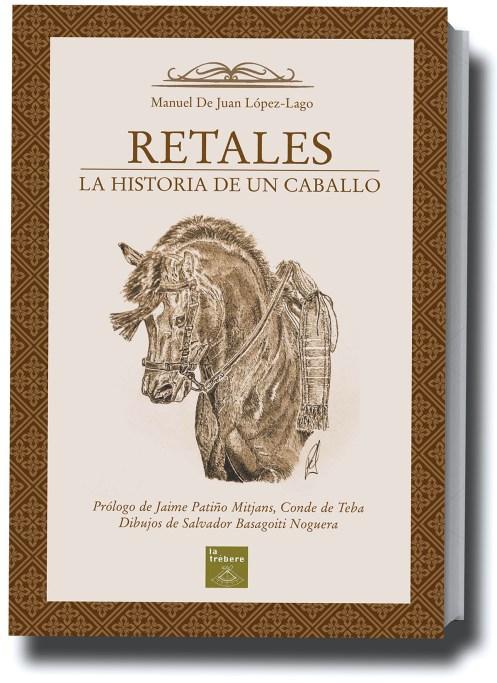 Retales. Lolo De Juan