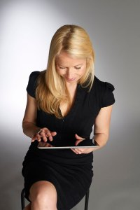 cazperry-presenter-actress-voiceover-london-hampshire-website-by-standardcutmedia018