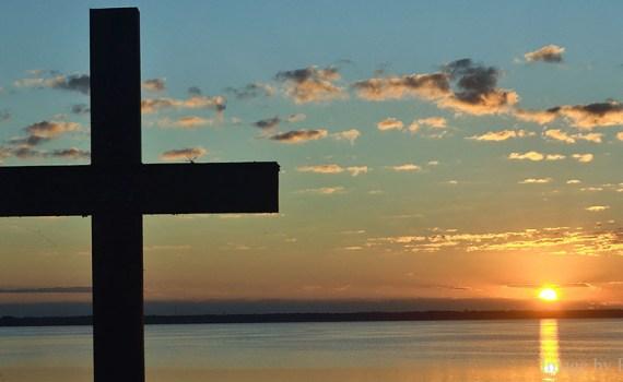 zthe Cross