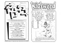kidsword 12-27-20