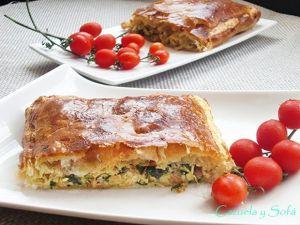 Empanada-de-pollo-con-queso-azul-y-espinacas-1