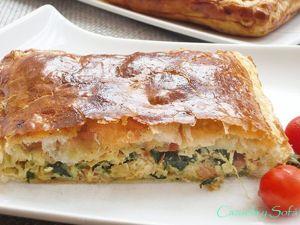 Empanada-de-pollo-con-queso-azul-y-espinacas-2