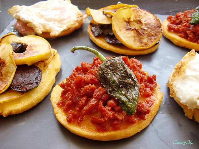 Tortos-de-maiz-asturianos