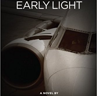 The Dawn's Early Light - Lee Duffy Book Cover